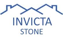 INVICTA STONE – AGENCIA IMOBILIARIA